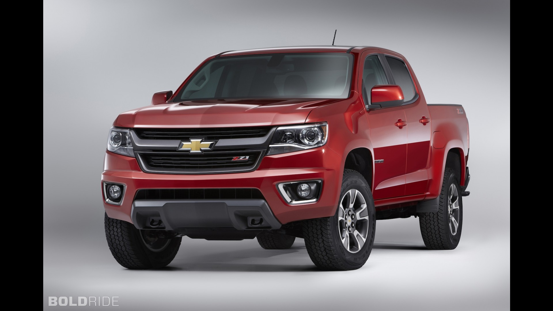 chevrolet colorado. Black Bedroom Furniture Sets. Home Design Ideas