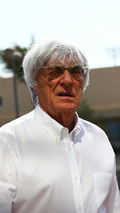 Ecclestone ready to 'tear up' income contracts