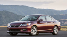 Honda to continue to embrace practical styling, says that's what customers want