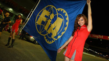 F1 cost-cutting pact discussed in Singapore
