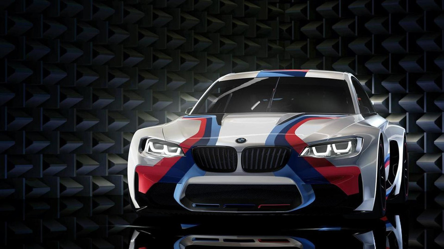 BMW M2 CSL reportedly confirmed