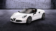 Alfa Romeo to introduce seven models by 2018 - report