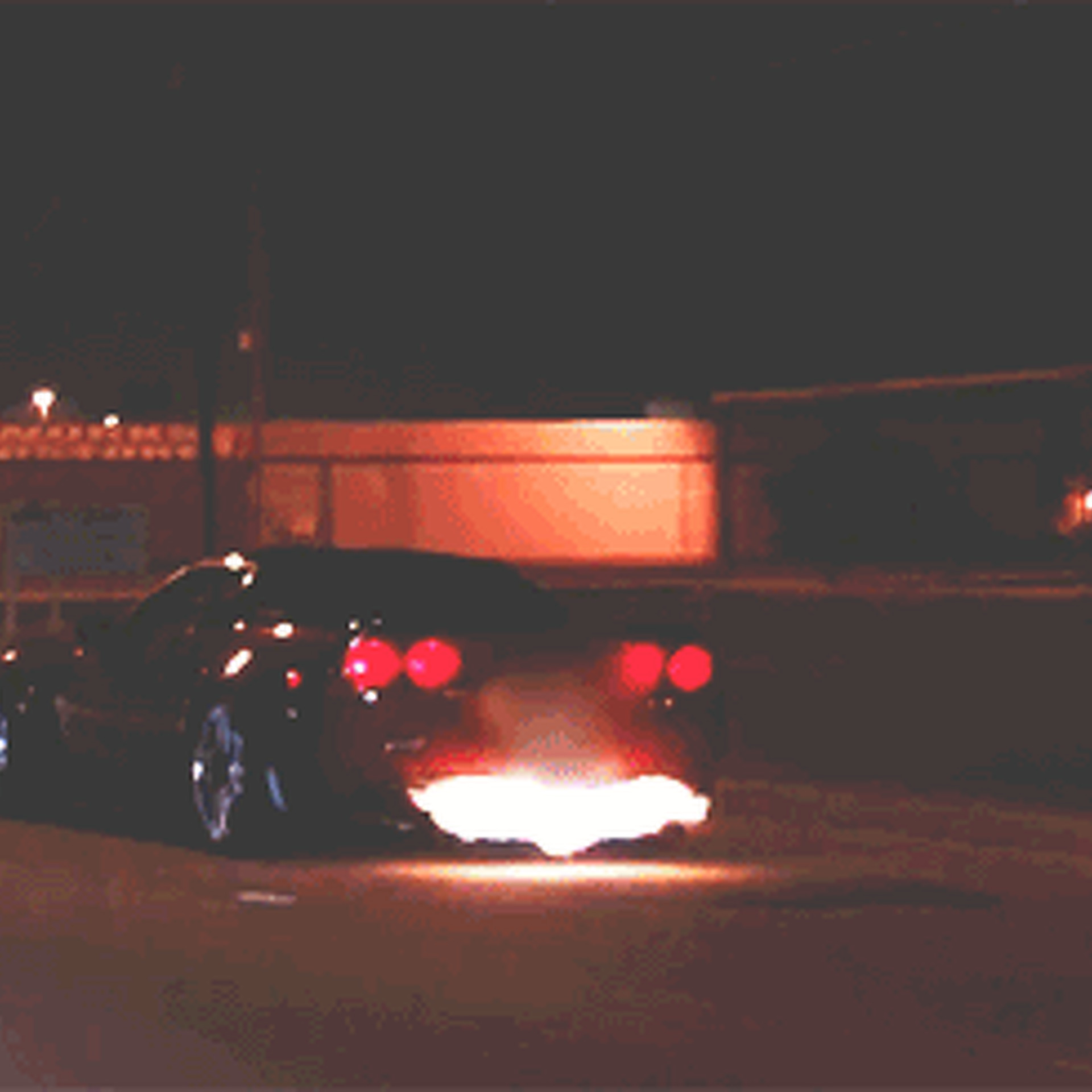 12 Amazing .gifs from Around the Automotive World