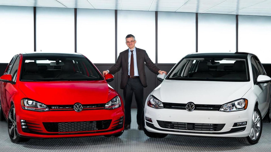 VW of America boss admits fixing affected diesel cars will hamper performance; blames engineers