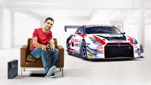 Nissan's GT Academy still going strong after eight years