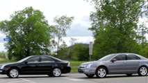 Ford Memorial Day Tips for Fuel Economy