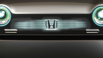 Honda preparing EV and plug-in hybrid models