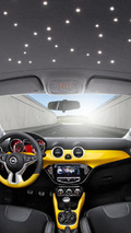 Opel has received 20,000+ orders for Adam