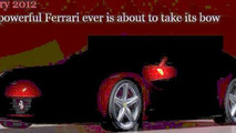 Ferrari 620 GT teaser adjusted, 960, 21.02.2012