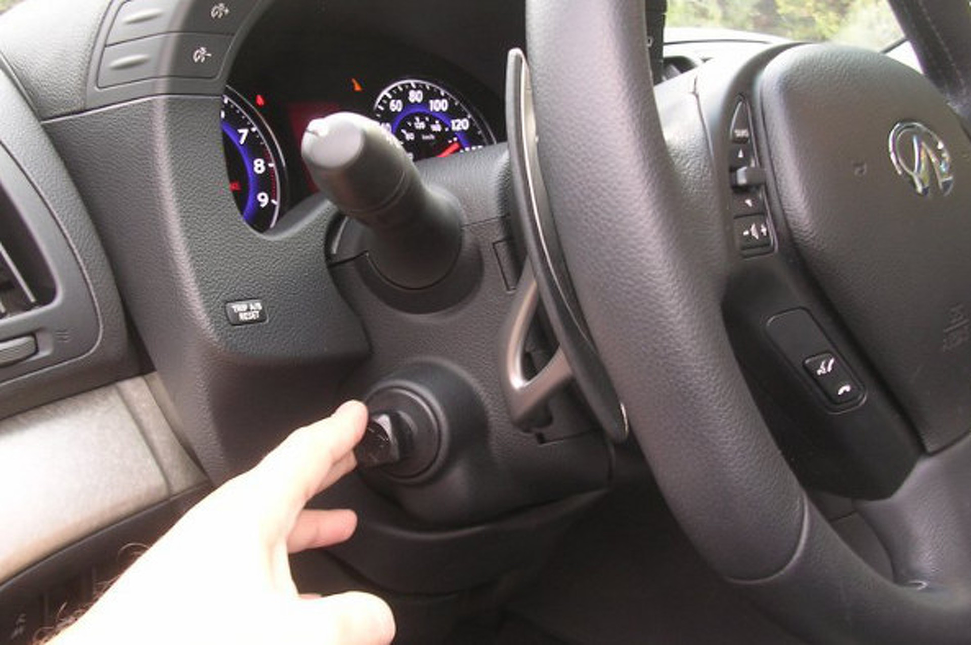 Learn to Get Adjusted to Drive Any Car
