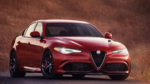 Alfa Romeo Giulia delay caused by failed crash tests? [UPDATED]