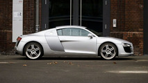 Audi R8 by edo Competition