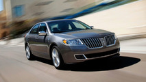 Ford to invest $1 billion into troubled Lincoln brand