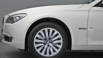BMW 7-Series M Sport Package and xDrive models confirmed for US -  launch this fall