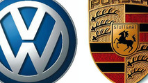 VW to finalise Porsche takover for €3.9billion
