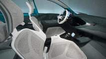 Toyota Prius c Concept unveiled in Detroit [video]