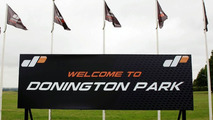 Donington owner Wheatcroft dies