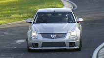 VIDEO: GM's Ring Man Talks About CTS-V's Nürburgring Lap