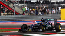 Hamilton takes control of own management