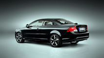 Volvo C70 Inscription headed for LA debut
