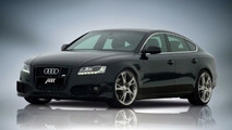 Abt AS5 Tuning for Audi A5 Sportback