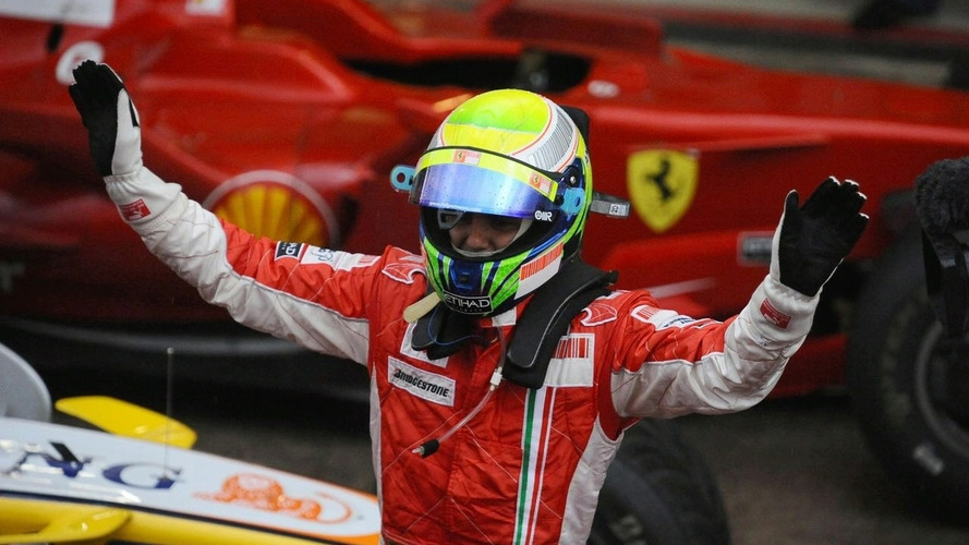 FIA Confirms Most Race Victories to Decide 2009 Champion
