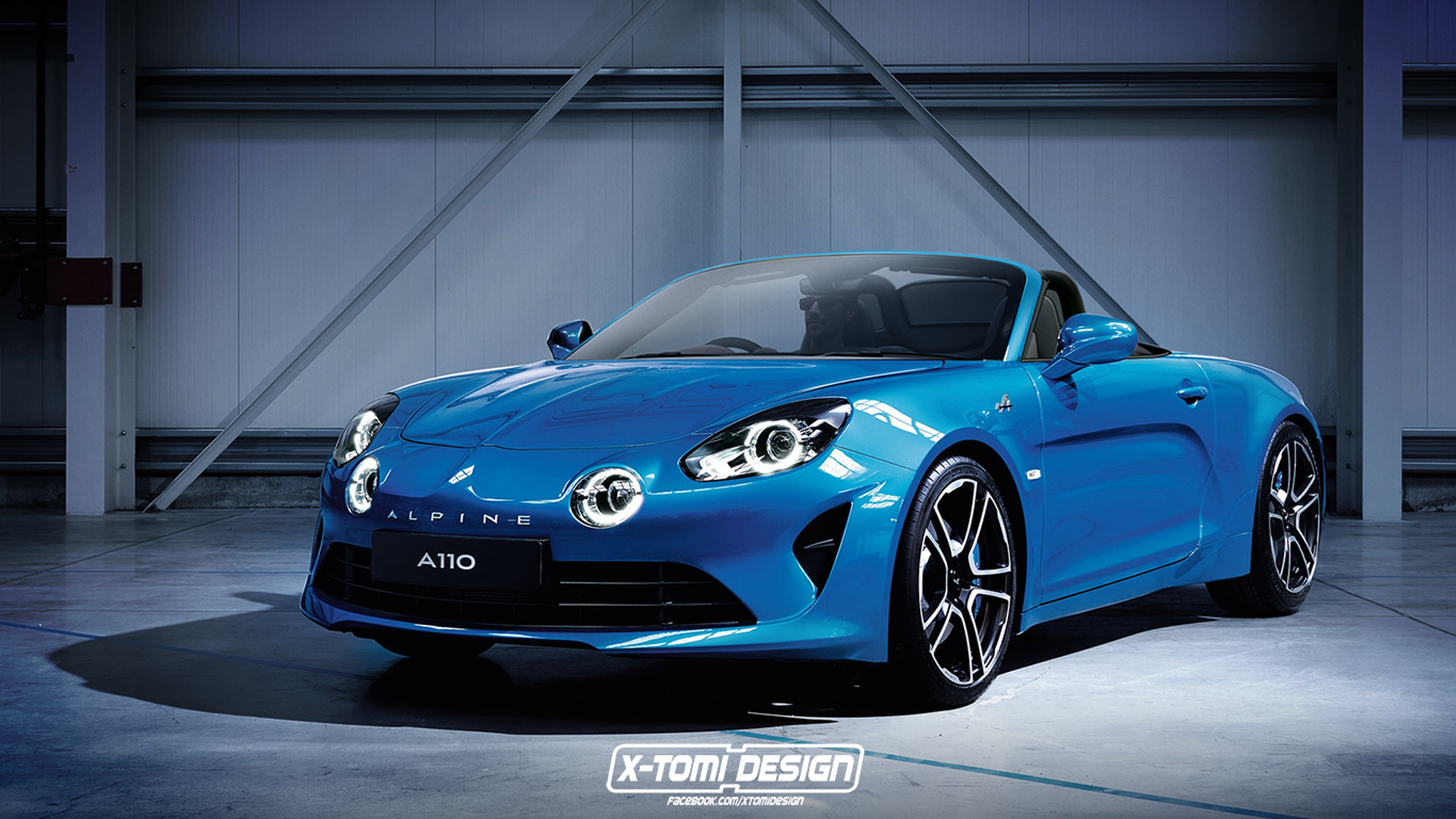 2017 alpine a110 as1 page 37. Black Bedroom Furniture Sets. Home Design Ideas