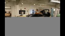 Dodge PPG M4S Turbo Interceptor