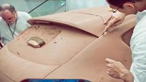 Citroen DS4 Racing Concept