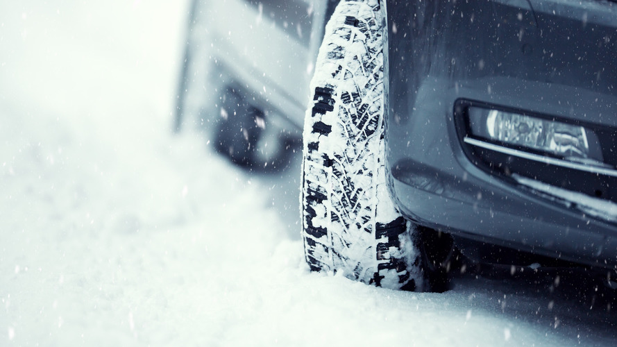 5 exciting things to do when you're snowed in and can't drive