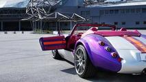 Wiesmann Roadster MF3 Final Edition - low res - 16.9.2011