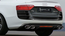 Hofele R8-Look Body Kit for Audi A5 Coupe, Cabriolet and Sportback
