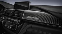 BMW M3 30 Years M3 Edition