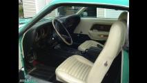 Rolls-Royce 40/50 Silver Ghost Limousine