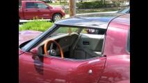 Chevrolet Corvette Collector Edition