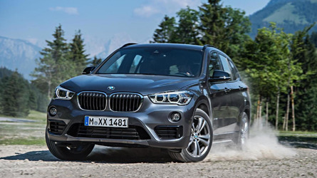 2016 World Car of the Year finalists announced