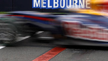 Whitmarsh suggests Red Bull ride-height system illegal