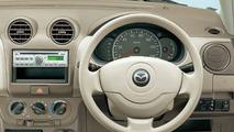 Mazda Carol G II