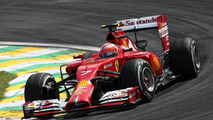 Marchionne worried, Tombazis now in doubt - report