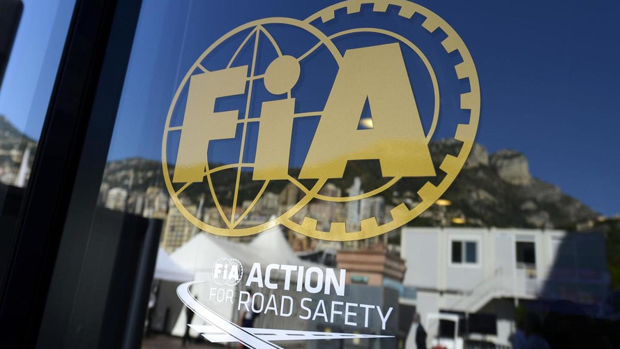 Politician says F1 breaching EU competition agreement