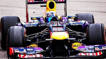 Toro Rosso tipped to announce Sainz this week