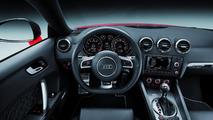 2012 Audi TT RS Plus 09.02.2012