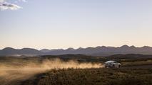 Bentley Continental GT Speed top speed test