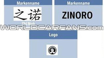 BMW Zinoro sub-brand confirmed in leaked documents