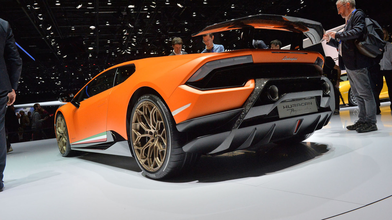 2013 - [Lamborghini] Huracán LP610-4  - Page 12 Lamborghini-huracan-performante-geneva-2017