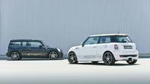 Hamann Release MINI Cooper Performance Upgrades
