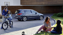 BMW 2-Series Gran Tourer shows its practical side in Geneva