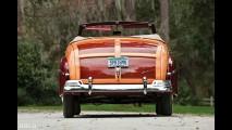 Lancia Flavia Cabrio