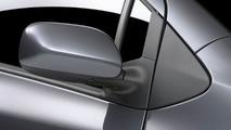 Toyota Yaris TS