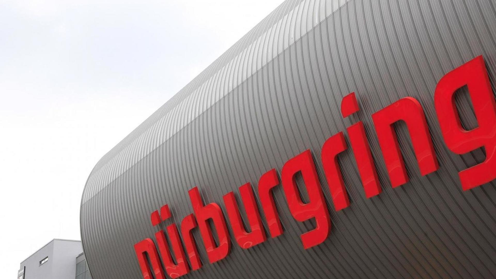Vettel denies Nurburgring buyout bid